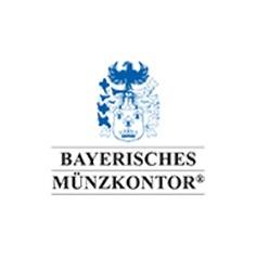 Bayerisches Münzkontor Dialoghaus Referenzen Beilagenmarketing Hamburg Langenfeld