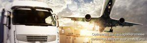 Dialoghaus Print und Mail Druck International Netzwerk Lettershop Druckereien Ausland Logistikprozesse Produktionen